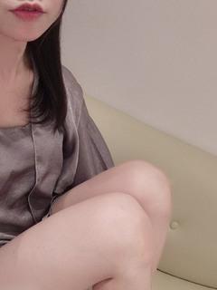 9/3デビュー内藤ほなみ
