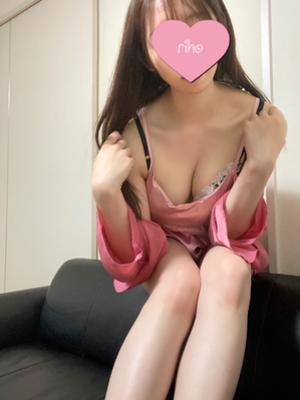 雛野りほ4/22デビュー