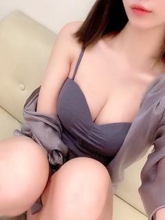 4/30デビュー星乃ゆか