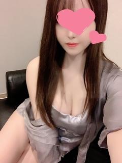 5/17デビュー白雪ゆめ