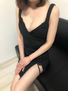 12/16デビュー水原あやか